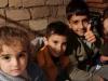 artsach-refugees-2-2