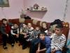 refugee-family-2