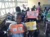 kinderbijbel-club-programma-in-2016-in-bomi-county-1