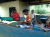 kinderbijbel-club-programma-in-2016-in-bomi-county-2