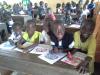 kinderbijbel-club-programma-in-2016-in-bomi-county-7