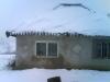 winterhulp-1