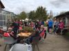 07-hnf-olmenhorst