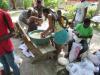 hnf-haiti1
