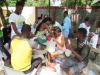 hnf-haiti3