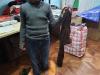 kzijn-eigen-trui-was-wel-erg-kapot-dus-eentje-van-ons