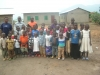 orphanage-1