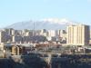 yerevan-city-2
