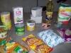 producten-001