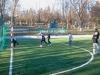 children_kharkiv_1