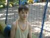 children_kharkiv_7